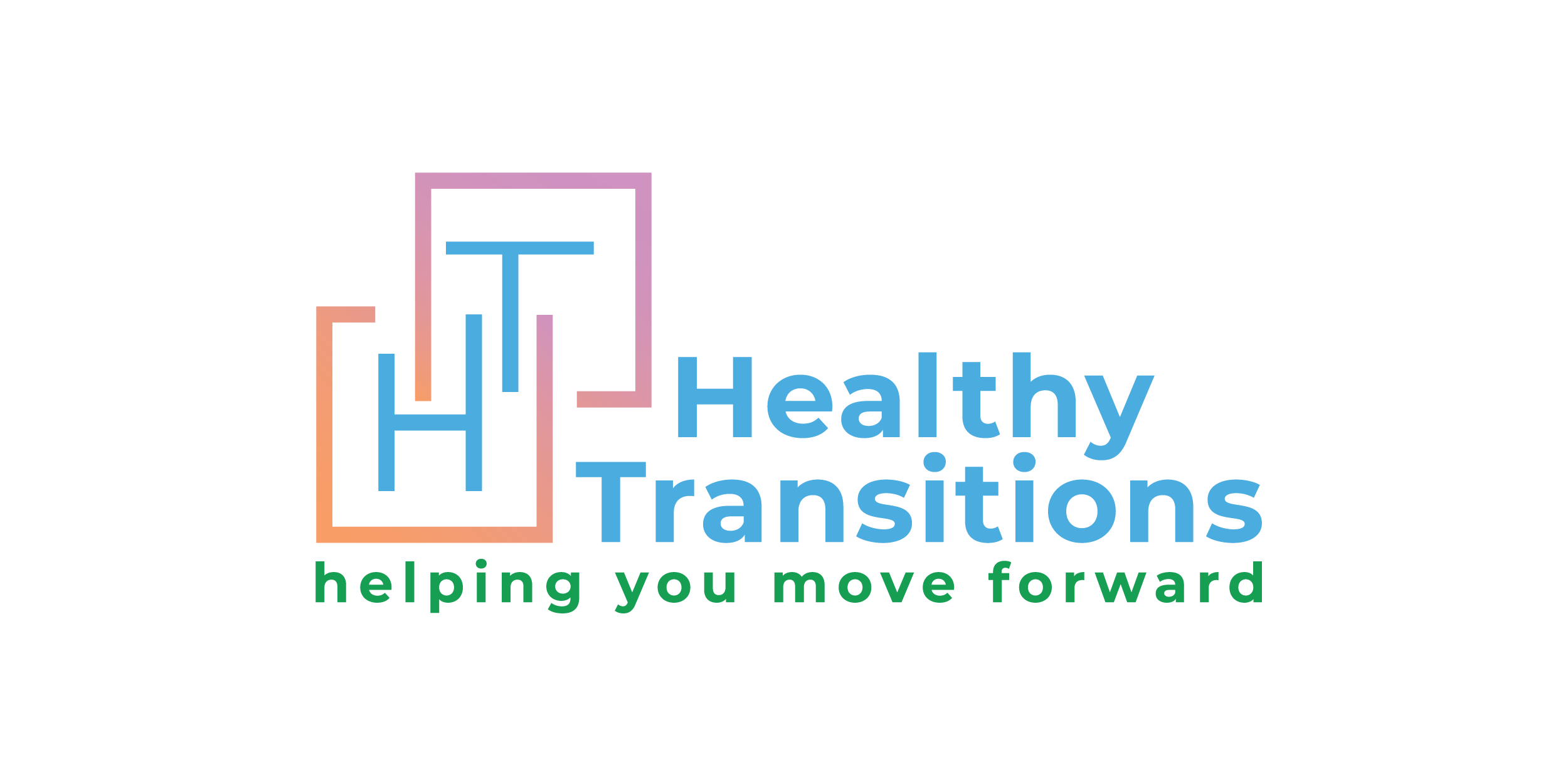 Tennessee Healthy Transitions